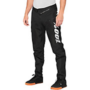100 R-Core Youth Pants 2021