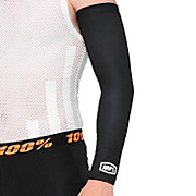 100 Exceeda MTB Arm Sleeve AW20