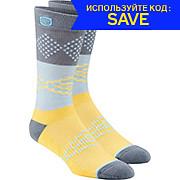 100 Antagonist Casual Socks AW20