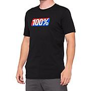 100 Classic T-Shirt AW20