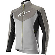 Alpinestars Mid Layer Jacket AW20