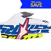 Alpinestars Rover Glove AW20