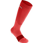 Alpinestars Compression Socks AW20