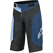 Alpinestars Youth Vector Shorts AW20