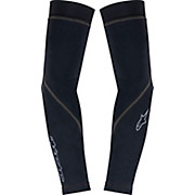 Alpinestars Arm Warmer AW20