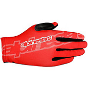 Alpinestars Youth F-Lite Glove AW20