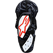 Alpinestars Moab Elbow Protector AW20