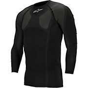 Alpinestars MTB Tech Top Long Sleeve Underwear AW20