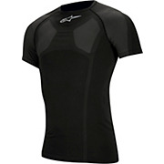 Alpinestars MTB Tech Top Short Sleeve Underwear AW20