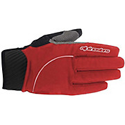 Alpinestars Nimbus Waterproof Gloves AW20