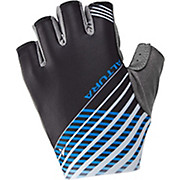 Altura Club Mitts 2021