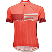 Altura Womens Club Short Sleeve Jersey 2021