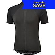 Altura Womens Endurance Short Sleeve Jersey 2021