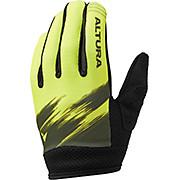 Altura Kids Spark Gloves 2021