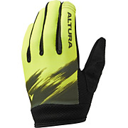 Altura Kids Spark Gloves 2021