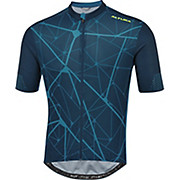 Altura Icon Jersey Bamboo 2021