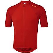Altura Endurance Short Sleeve Jersey 2021