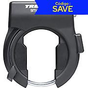 Trelock SL 460 Smartlock Bike Frame Lock + E-Key
