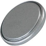 Varta CR2032 Battery