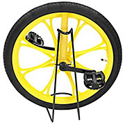 Willworx Unicycle Stand