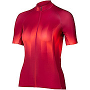 Endura Womens Equalizer SS Road Jersey