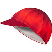 Endura Womens Equalizer Cycle Cap LTD SS21