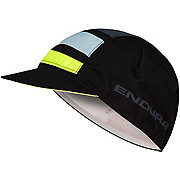 Endura Asym Cycle Cap LTD SS21