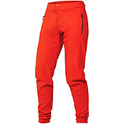 Endura Womens MT500 Burner Pants