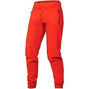 Endura Womens MT500 Burner Pants SS21