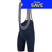 Santini Womens Tono Sfera Bib Shorts 2021