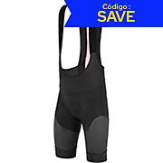 Santini Tono Freccia Bib-Shorts 2021