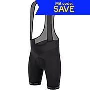 Santini Max Cubo Bib Shorts 2021