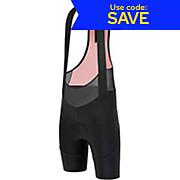 Santini Womens Sleek Raggi Bib Shorts 2021