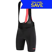 Santini Redux Istino Bib-Shorts 2021