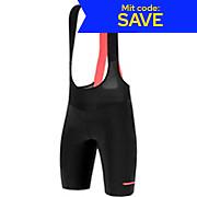 Santini Womens Redux Istino Bib-Shorts 2021