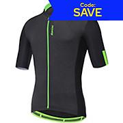 Santini Gravel Short Sleeve Jersey 2021