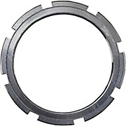 Bosch Lockring Chainring Mounting Classic Line