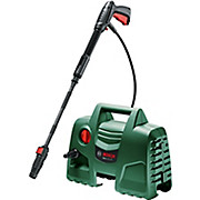 Bosch Easy Aquatak 100 Bike Pressure Washer