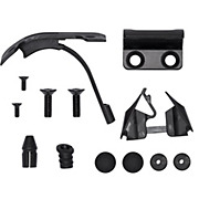 Vitus ZX-1 Evo Frame Cable Guide Kit
