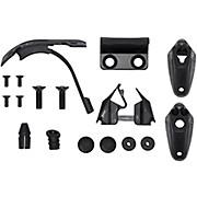 Vitus Vitesse EVO Frame Cable Guide Kit