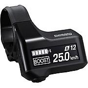 Shimano STEPS SC-E7000 Display