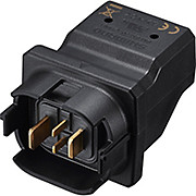 Shimano STEPS SM-BTE80 Battery Charger Adapter