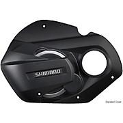 Shimano STEPS E7000 Drive Unit Cover Mount Bolt