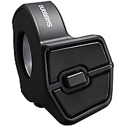 Shimano STEPS SW-E6010-R Switch - Right