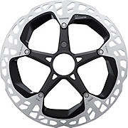 Shimano STEPS RT-EM910 Ice-Tech Freeza Disc