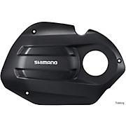 Shimano STEPS SMDUE50 Drive Unit Cover