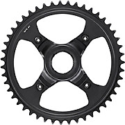 Shimano STEPS SM-CRE80-R Chainring