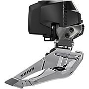 SRAM Rival eTap AXS 2x12 Front Derailleur