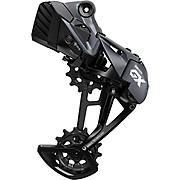 SRAM GX Eagle AXS 12 Speed Rear Derailleur