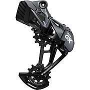 SRAM GX Eagle AXS 12 Speed Rear Derailleur